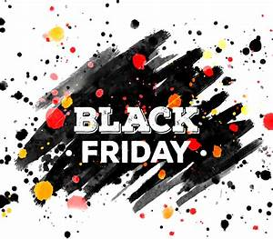 Bettwäsche Black Friday : prepar ndonos para el black friday y el cyber monday ~ Buech-reservation.com Haus und Dekorationen