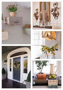 Magnolia Fixer Upper : pin by lorraine mcnally on magnolia farms fixer upper home house ~ Orissabook.com Haus und Dekorationen
