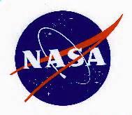 2009 NASA's OSSCEE Workshop
