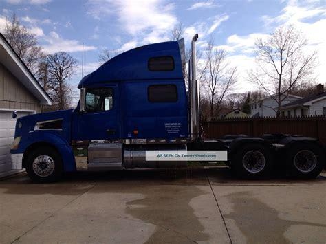 volvo 880 truck 2006 volvo 880