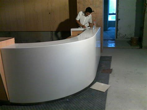 Corian Thermoforming Solid Surface Thermoforming Machine Corian Machine Acrylic