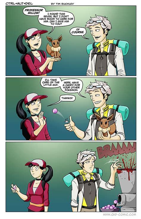Pokémon Go Memes - pokemon go trolls memes and jokes
