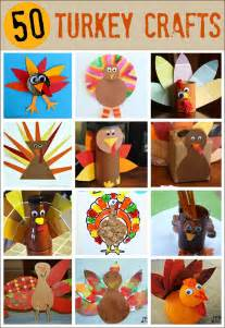 thanksgiving projects for elementary school 1000 ideas about turkey on craft