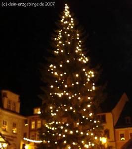 Weihnachten Im Erzgebirge : erzgebirgische weihnachten im erzgebirge ~ Watch28wear.com Haus und Dekorationen