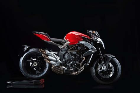 Mv Agusta Stradale 800 4k Wallpapers by 2016 Mv Agusta Brutale 800 And Lewis Hamilton Dragster Rr