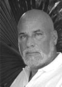 Roger Schank | Socratic Arts