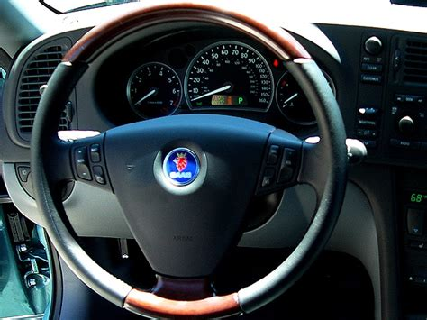 how do cars engines work 2005 saab 9 2x electronic throttle control 2005 saab 9 3 reviews research 9 3 prices specs motortrend