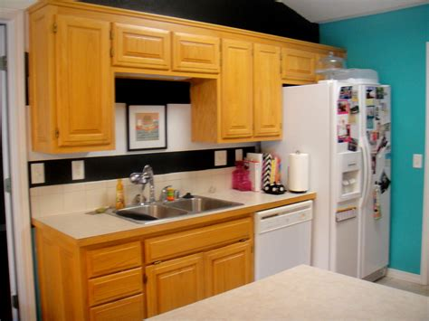 cleaning wood kitchen cabinets 15 unique cleaning kitchen cabinets home ideas home ideas