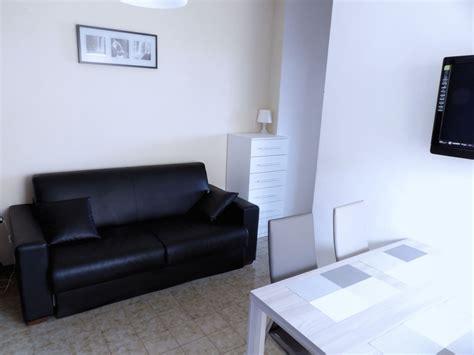 Appartamenti Senigallia Affitto Estivo by Appartamento Estivo In Affitto A Senigallia Con