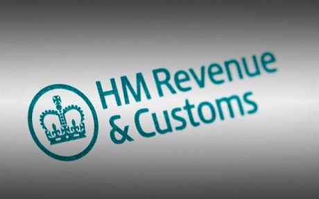 report a company to hmrc cardens certified accountants cut on your paperwork