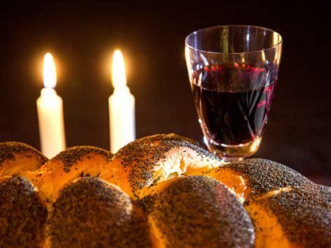 erev shabbat service liberal jewish synagogue