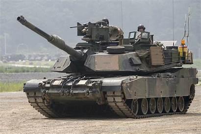 Army Tank Abrams Vehicles Combat Tanks Military