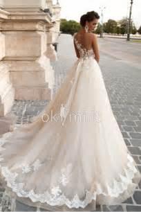 robe de princesse mariage abito da sposa bassa v scollo in pizzo con manica corte cappellino okmi it
