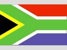 Amazing Planet Know your country flag!