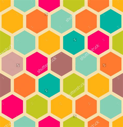 25+ Honeycomb Patterns, Textures, Backgrounds, Images ...
