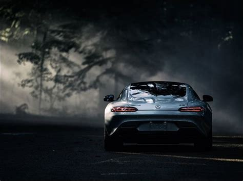 13 Superb Car Hd Wallpapers That You'll Love
