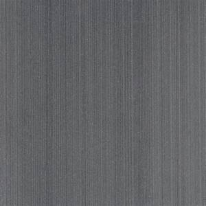 couleur gris ardoise fashion designs With couleur taupe gris ou marron