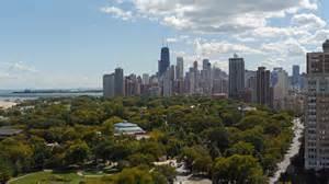Belden-Stratford apartments, 2300 N Lincoln Park West ...  Chicago