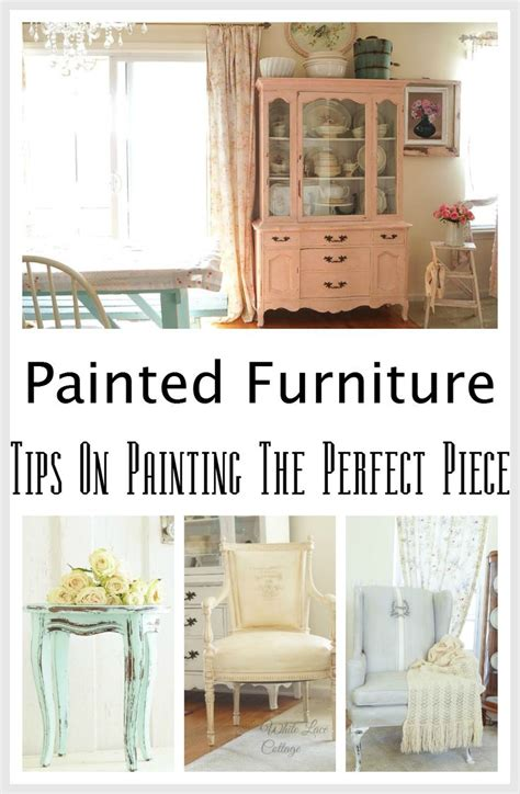 tips on painting furniture 571 best furniture painting tips images on pinterest furniture makeover furniture redo and