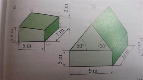 dissoziationskonstante berechnen luftdruck aus tabelle