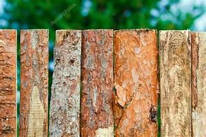 Planche De Pin Brut : cl ture de planches de pin brut photographie pzromashka 12092019 ~ Voncanada.com Idées de Décoration