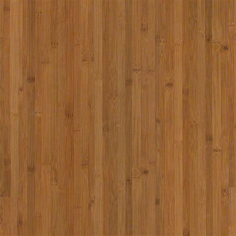 shaw flooring bamboo canvas bamboo vancouver laminate flooring