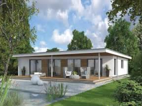 design fertighaus vario haus bungalow s117 gibtdemlebeneinzuhause einfamilienhaus fertighaus fertigteilhaus