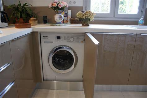 ou mettre l assouplissant dans le lave linge lave linge photo 6 11 pas d autre possibilit 233 pour mettre le