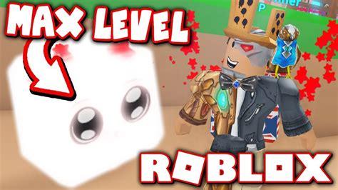 roblox mining simulator pets list roblox cursed images