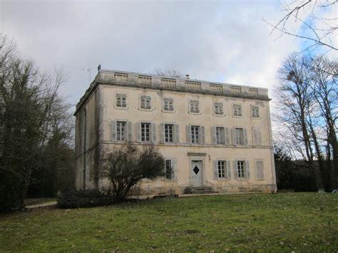 bureau vallee metz chateau moderne a vendre 28 images ch 226 teau 224