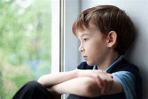 Dear Gay Community: Your Kids Are Hurting