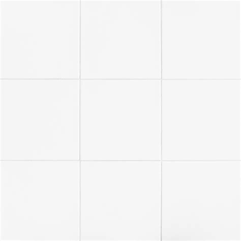 Daltile Ceramic Floor & Wall Tile 12 Units Per Box 12 X 12