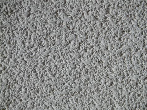 Popcorn Ceiling Wikipedia