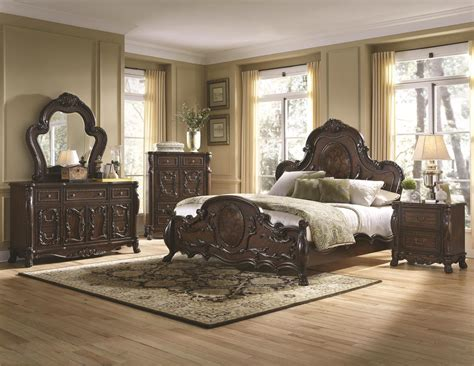 Best Place To Buy A Bedroom Set by Antique Bedroom Set Cherry Bedroom Sets Shop Factory