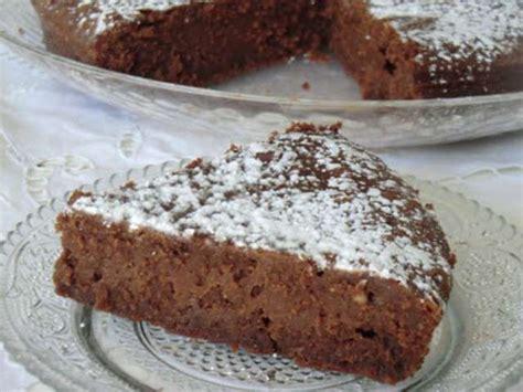 cuisine fr3 recettes recettes de farine de chataigne