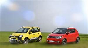 Avis Fiat Panda 4x4 : future peugeot 508 2018 plus courte mais aux id es larges automoto magazine auto et moto ~ Medecine-chirurgie-esthetiques.com Avis de Voitures