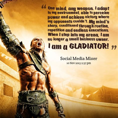 gladiator quotes elysium