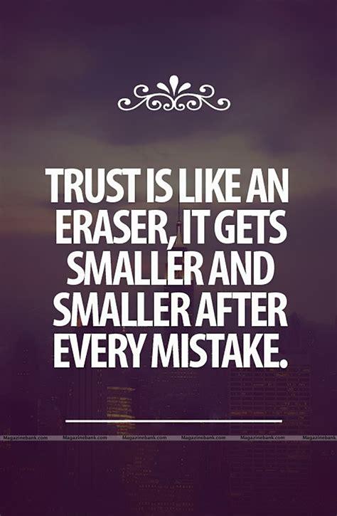 friend trust quotes quotesgram