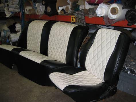 Customise Car Interior  Car Interior Design