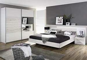 Modele De Chambre A Coucher Moderne : nouvelles tendances sur les chambres coucher le matelas h tellerie chambre a coucher 2016 ~ Melissatoandfro.com Idées de Décoration