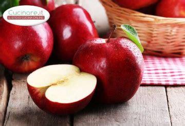 alimenti senza istamina dieta ipoistaminica alimenti senza istamina