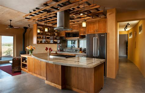 concrete kitchen floor ideas kitchen remodeling ideas kitchen contemporary with 5671