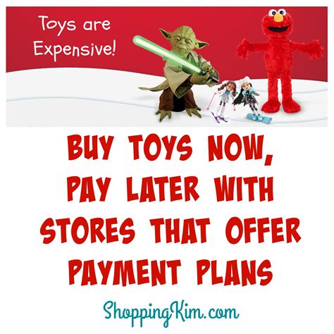 Christmas Catalogue Buy Now Pay Later  Christmas Decore