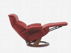 Hukla Relaxsessel Mit Motor : mit aufstehhilfe g nstig sicher kaufen bei yatego ~ Bigdaddyawards.com Haus und Dekorationen