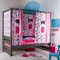 1000+ images about Lit Baldaquin Enfant on Pinterest Canopy beds, Petite fille and Comment