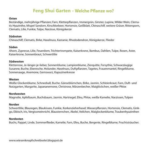 Feng Shui Garten Plan by Die Besten 25 Feng Shui Garten Ideen Auf Zen