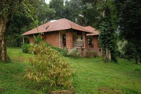 Berry Lane Homestay In Coorg