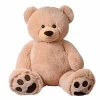 Teddybär Xxl Günstig : kuscheltier b r g nstig online kaufen ~ Orissabook.com Haus und Dekorationen