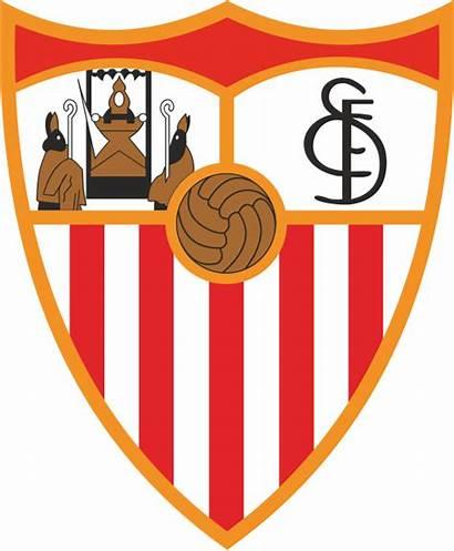 Sevilla Escudo Vinilo Viniloslowcost Vinilos Originales
