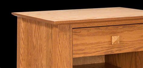 oak wood color grain characteristics vermont woods